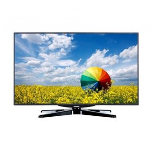 TELEFUNKEN 43TF6060 TV LED 43