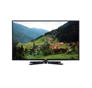 VESTEL 39FB7100 LED 39