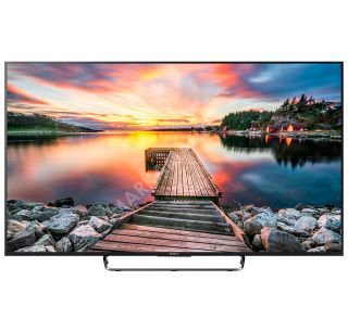 SONY KDL55W805C LED TV 55