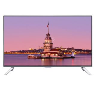 VESTEL 43UA8900 4K SMART 109 EKRAN LED TV