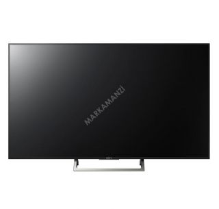 SONY KD-55XE8505 TV LED 55